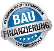 finanzierung-zu-top-konditionen